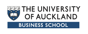 The University of Auckland Business School